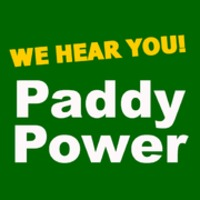 Paddy Power - Irish Open